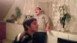 Video Zkoužka 3