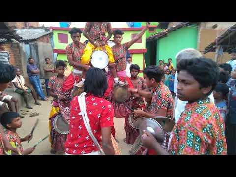 Video Dulduli Ranu  Balangir, LOISINGHA  ph -8018487743,9853323404 download in MP3, 3GP, MP4, WEBM, AVI, FLV January 2017