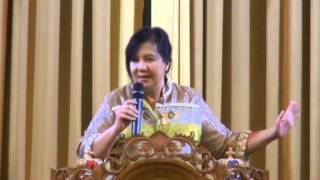 Video SHRK2 - 3 Menit Terakhir - Iin Cipto - Februari2015 MP3, 3GP, MP4, WEBM, AVI, FLV September 2018