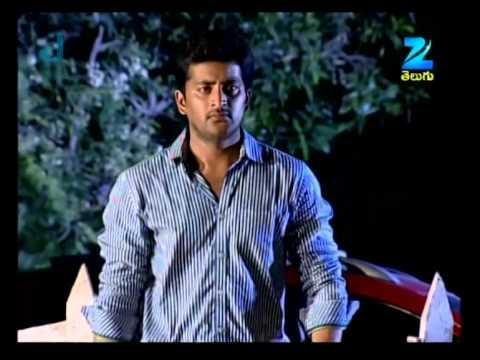 Neneu Aayana Aruguru Athalalu - Episode 159 - Best Scene