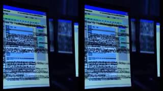 Nonton Sadako 2 3D (2013) Trailer Film Subtitle Indonesia Streaming Movie Download