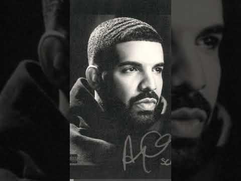 Drake - In my feelings 🦂