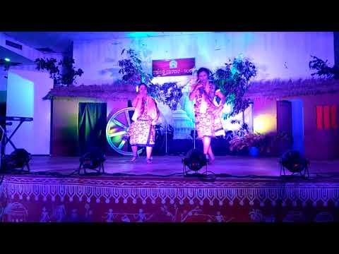 Video Haldi Gina and e boula Rasiya pache padigalena by Krishna and Arpita | nuakhai bhetghat|Utkal univer download in MP3, 3GP, MP4, WEBM, AVI, FLV January 2017