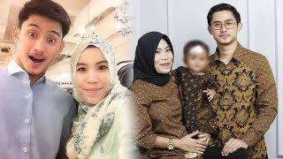 Video Satu Keluarga Jadi Korban Jatuhnya Pesawat Lion Air, Suami Cuti Untuk Antar Pulang Istri dan Bayinya MP3, 3GP, MP4, WEBM, AVI, FLV Maret 2019