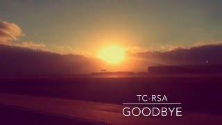 Goodbye TC-RSA
