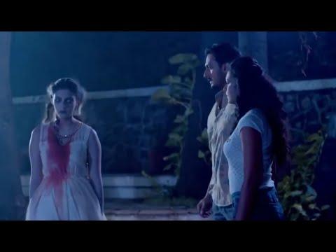Film india horor terbaik 2020 full movie subtitle indonesia