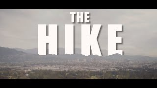 Nonton The Hike Film Subtitle Indonesia Streaming Movie Download