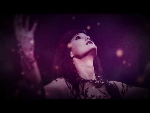 XANDRIA - Queen Of Hearts Reborn (Official Lyric Video) | Napalm Records
