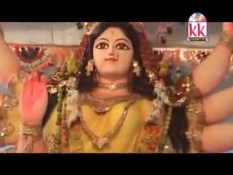 Video दुकालू यादव-CHHATTISGARHI JAS GEET-कलसा बना दे-CG NAVRATRI SONG- NEW HIT VIDEO 2017-AVM STUDIO download in MP3, 3GP, MP4, WEBM, AVI, FLV January 2017