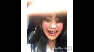 Video CherryBelle &ex , JKT48 &ex , Teenebelle #DontJudgeMeChallenge MP3, 3GP, MP4, WEBM, AVI, FLV Januari 2019
