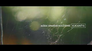 Video Fonds Viegli / Māra Upmane-Holšteine - Kukainītis MP3, 3GP, MP4, WEBM, AVI, FLV September 2018