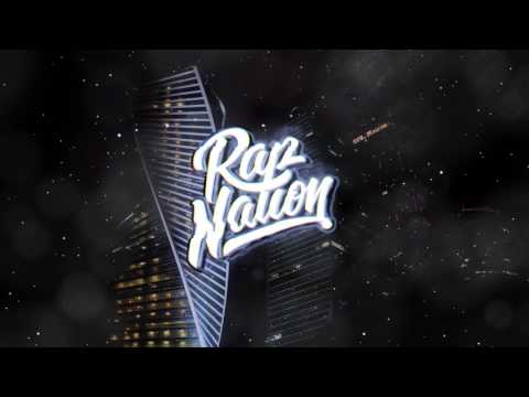 Video 6.AM - Faded download in MP3, 3GP, MP4, WEBM, AVI, FLV January 2017