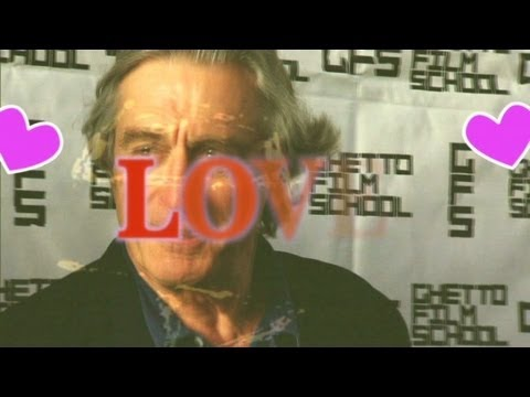 0 Media: Robert DeNiro Praises Jennifer