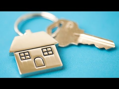 Buy-to-let calculator: how will new tax reduce your profit?