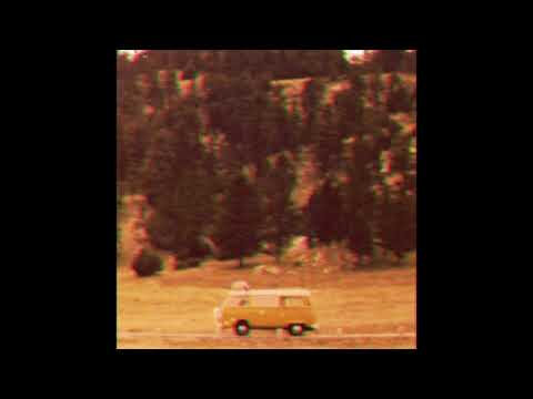 scenes from an unfinished road movie - gizmo (full album stream)