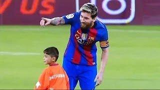 Video Odias a Messi? Mira Este Video y Cambiaras de opinión MP3, 3GP, MP4, WEBM, AVI, FLV Agustus 2018