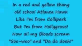 lil wayne - Mr.Carter ( Lyrics on Screen ).flv