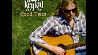 Good Times - Latch Key Kid (Lyrics)