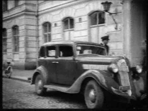 Meisterdetektiv Blomquist (Teil 3 von 8) (видео)
