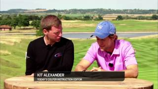 WPT Championship – The Oxfordshire