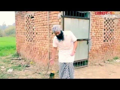 Jatt Jangal Paani - BT Sidhu | Jatt Songs Hit New Low | Worst Song 2016 - Troll Punjabi