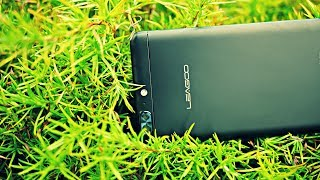 Leagoo T5 Review - A Lot of Value for $130! GET it here: http://geni.us/xrY7ajP↓↓↓↓↓↓↓↓↓↓↓ CLICK SHOW MORE for more information! ↓↓↓↓↓↓↓↓↓↓↓Camera samples:https://www.youtube.com/playlist?list=PLDI8rhCo_kUdKGtCIjKOlcE5-9r26fc_0All samples:  https://flic.kr/s/aHsm6KrnQS-----------------------------------------------------------------------------------------------Welcome to TechLineHD. I review tech products that I love. Official TechLineHD email: techlinehd@gmail.comSUBSCRIBE TO THE CHANNEL: http://geni.us/OISk https://www.youtube.com/c/techlinehd -----------------------------------------------------------------------------------------------Check out my CAMERA gear! : http://geni.us/dYo4fR-----------------------------------------------------------------------------------------------Support my channel by shopping on Amazon using my link: http://geni.us/YAqYYTD-----------------------------------------------------------------------------------------------100% RELIABLE websites to buy from China:Gearbest: http://geni.us/jxVwfy0Banggood: http://geni.us/PA1AApTomtop: http://geni.us/ojsILightinthebox: http://geni.us/nXuAEverbuying: http://geni.us/KVgetFWChinavasion: http://geni.us/KpS2Dl-----------------------------------------------------------------------------------------------CHECK OUT THESE VIDEOS:Xiaomi Mi 6 vs OnePlus 3T - The Battle of the Chinese Powerhouses:http://geni.us/h2QGXiaomi Mi 6 Review - Amazing Budget Flagship Smartphone of 2017!: http://geni.us/TEjH3jHThe BEST $80 Smartphone! Leagoo M8 Pro Review: http://geni.us/ImOLMeizu M5 Note Review - Better Than Xiaomi? A Solid Budget Phone!: http://geni.us/BIJIJ-----------------------------------------------------------------------------------------------Follow me on social networks:Facebook: www.facebook.com/TechlineHDTwitter: @TechlineHDGoogle+: +TechLineHDInstagram: techlinehd-----------------------------------------------------------------------------------------------The camera gear that I use to produce my v