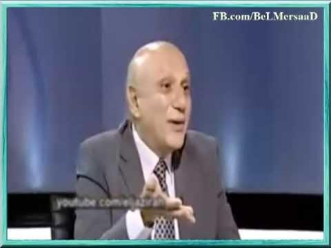 فضيحة الفنانة بوسى السيسى افضل من سيدنا محمد