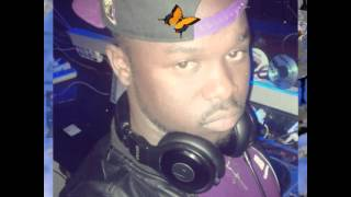 CURTY MIX DJ - Teton 2015