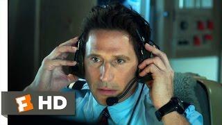 Larry Gaye - Powering Down Scene (7/10) | Movieclips