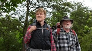 Nonton A Walk In The Woods   Own It In Digital Hd  Blu Ray   Dvd Film Subtitle Indonesia Streaming Movie Download
