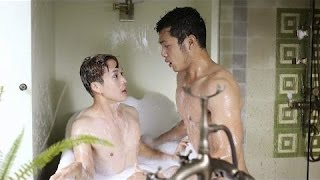 Nonton Engsub Bl   Rainbow Love Story  Full Hd  Film Subtitle Indonesia Streaming Movie Download
