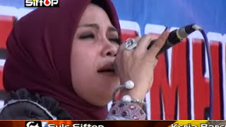 Video Subhanalloh, Merdunya Bikin Merinding Hj. Imas Nurcahyani Qoriah Internasional MP3, 3GP, MP4, WEBM, AVI, FLV Agustus 2018