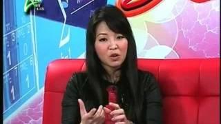 日系化妝技巧大公開! APLUS 20110620