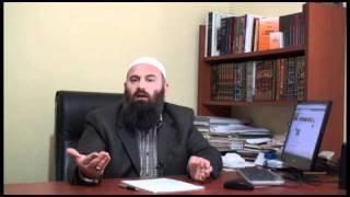 47.) Shkolla , vend mësimi apo pistë e modës - Hoxhë Bekir Halimi (Sqarime)