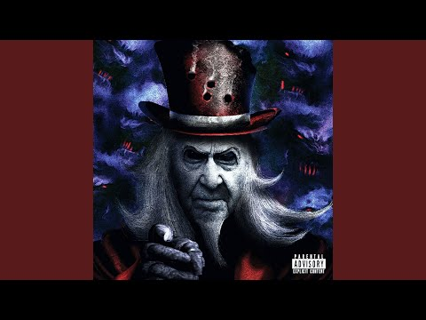 Monsters Ball (feat. Icp)