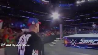 Nonton Wwe Smackdown 13th September 2016 Highlights   Tuesday Night Smackdown 13 09 16 Wwe Highlights Maste Film Subtitle Indonesia Streaming Movie Download