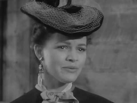 Tales Of Wells Fargo - The Bounty, S01 E04, Full Length Episode Western TV Series