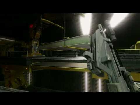 F.E.A.R. 2 (FEAR 2): Project Origin (CD-Key, Steam, Region Free) Trailer