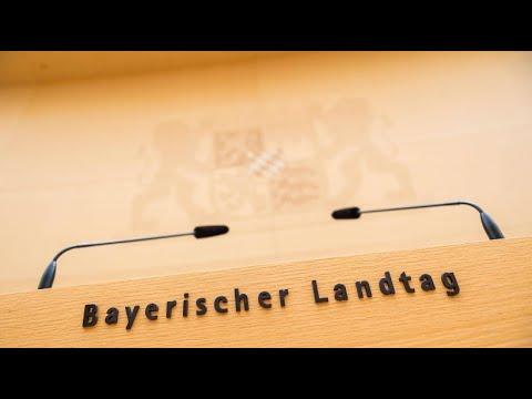 Freie Wähler in Bayern hoffen auf bürgerliches Bünd ...