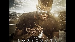 Download Lagu Lor Scoota - Know the boy Mp3