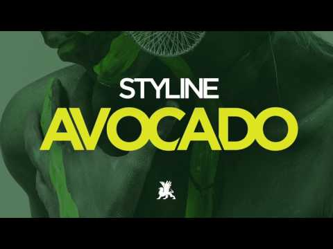 Styline - Avocado (Original Club Mix)