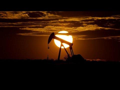 ΟΠΕΚ:Κατ' αρχήν συμφωνία για σταδιακή μείωση της παραγωγής, μέχρι τον Απρίλιο του 2022…