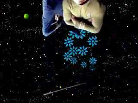 Lucy In The Sky With Diamonds by William Shatner