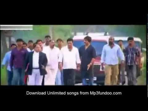 Singham 2011 Theatrical Trailer Full HD ft Ajay Devgun First look Exclusive promo