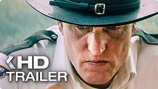 Nonton Three Billboards Outside Ebbing Missouri Trailer German Deutsch  2018  Film Subtitle Indonesia Streaming Movie Download