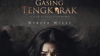 Gasing Tengkorak   Film Horor  Indonesia Terbaru 2017