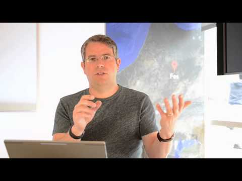 Matt Cutts: Is there an SEO disadvantage to using respo ...