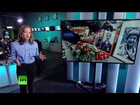 CNN оправдал теракты чеченских боевиков