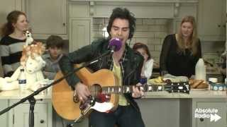 Video Stereophonics - [New] - Dakota - Acoustic Live - 2013 MP3, 3GP, MP4, WEBM, AVI, FLV Oktober 2018