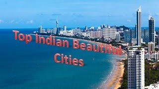 Video top 5 indian beautiful Cities | Most pupular Cities MP3, 3GP, MP4, WEBM, AVI, FLV Juni 2017